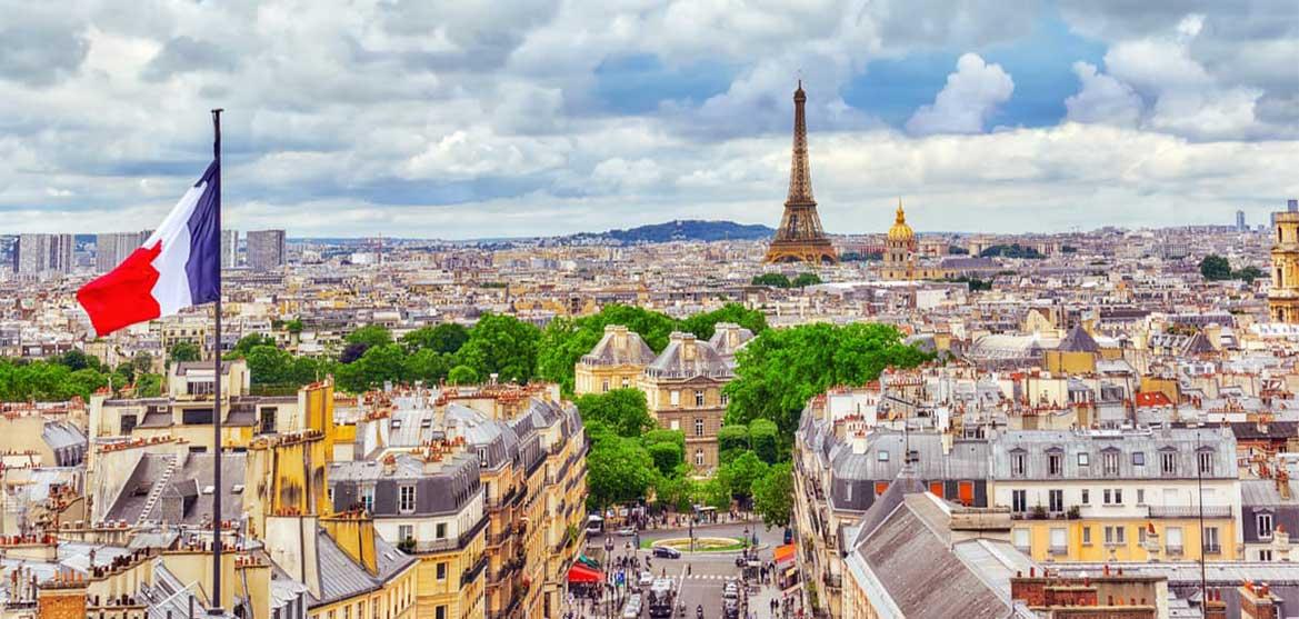 capitale-france-paris-drapeau1160