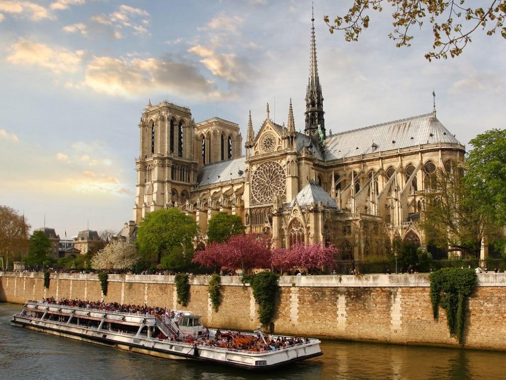 Paris Hidden Gems 0