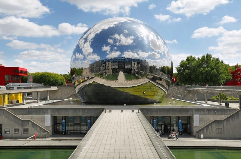 Paris Hidden Gems 4
