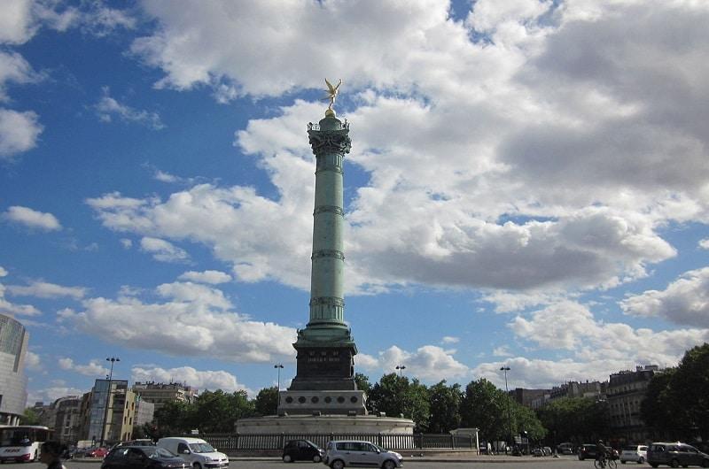 Paris Hidden Gems 3