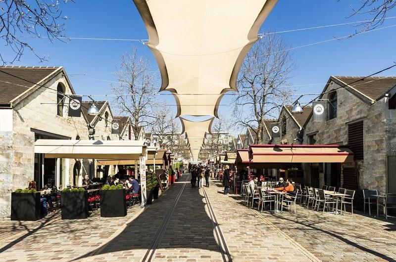 Paris_hidden_gems-9