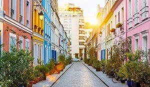 Paris_hidden_gems-7