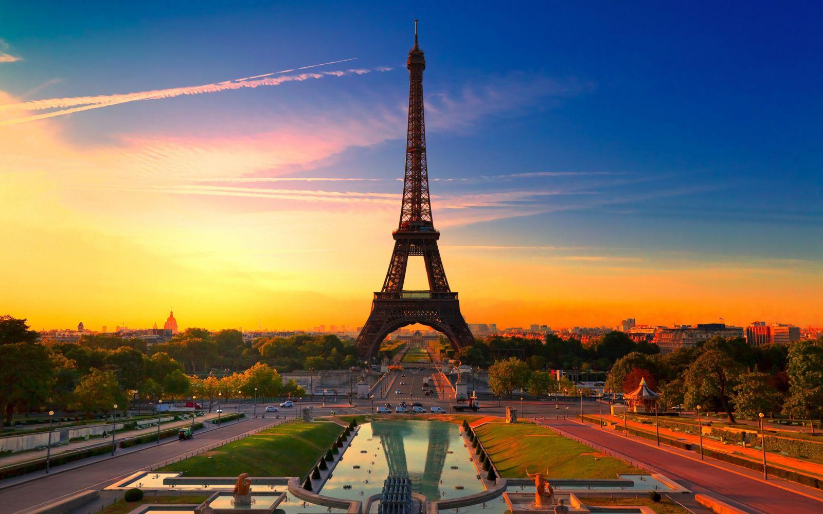 Paris Hidden Gems 1