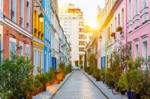 Paris Hidden Gems