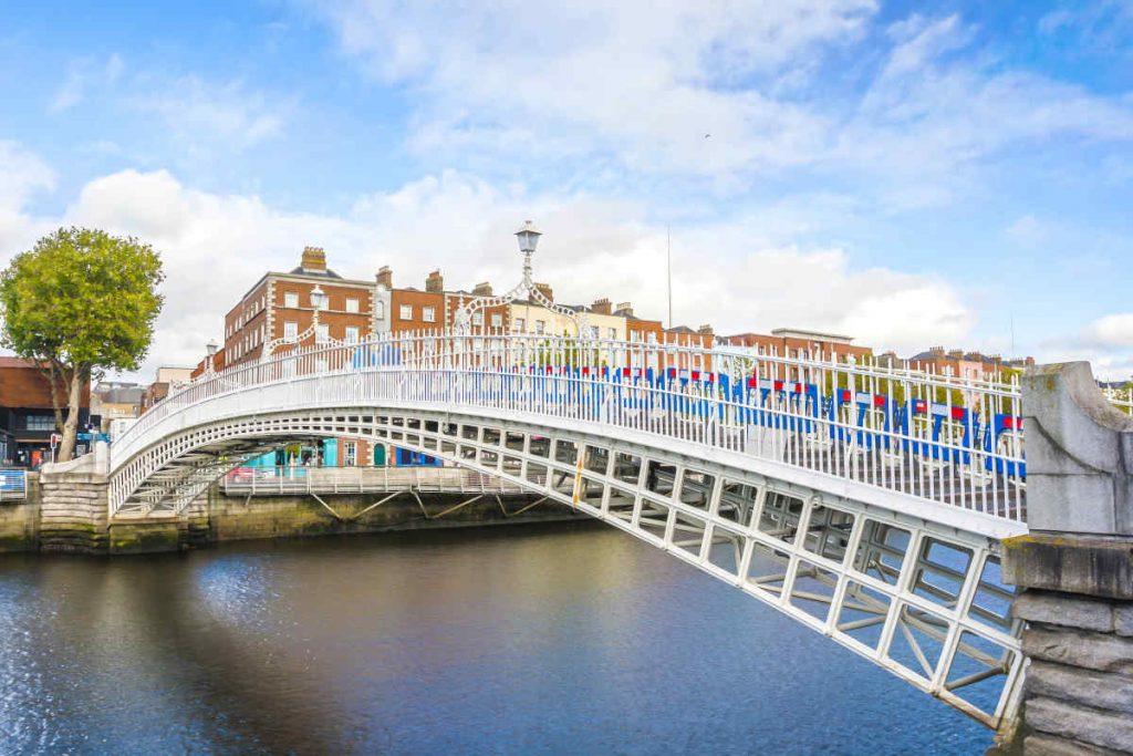 Dublin Hidden Gems